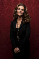 Maria Shriver picture G454876
