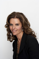 Maria Shriver picture G454877