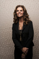Maria Shriver picture G454878