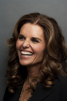 Maria Shriver picture G454879