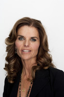 Maria Shriver picture G454880