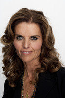 Maria Shriver picture G454881
