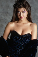 Phoebe Cates picture G454934
