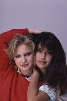 Phoebe Cates picture G454935