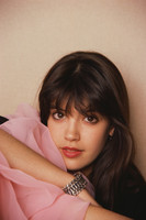 Phoebe Cates picture G454936
