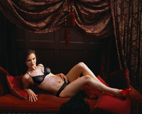 Keegan Connor Tracy picture G249080