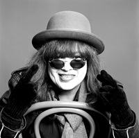 Ronnie Spector picture G454997