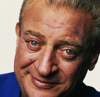 Rodney Dangerfield picture G455017