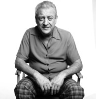 Rodney Dangerfield picture G455018