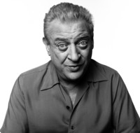Rodney Dangerfield picture G455019