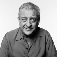 Rodney Dangerfield picture G455020