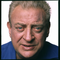 Rodney Dangerfield picture G455021