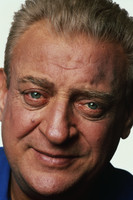 Rodney Dangerfield picture G455023