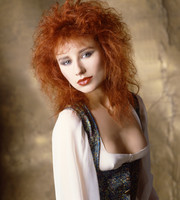 Tori Amos picture G455032