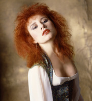 Tori Amos picture G455033