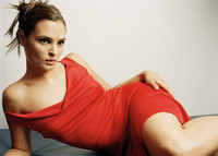 Talisa Soto picture G169914