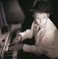Tom Waits picture G455311