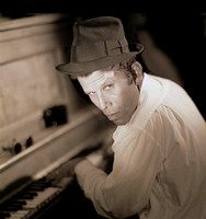 Tom Waits picture G455312