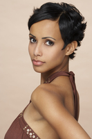 Sonia Rolland picture G455321