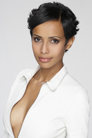 Sonia Rolland picture G455325