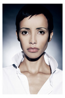 Sonia Rolland picture G455326