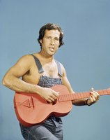 Chevy Chase picture G455693