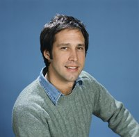 Chevy Chase picture G455695