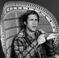 Chevy Chase picture G455696