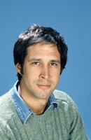 Chevy Chase picture G455700