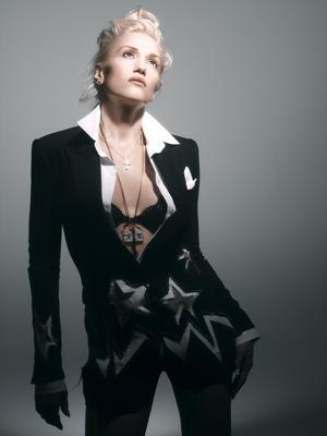 Gwen Stefani poster G455747