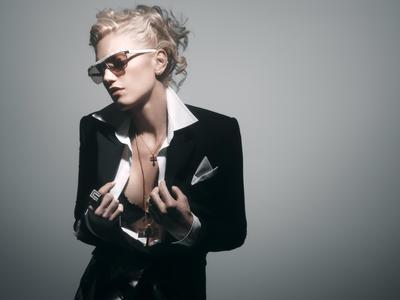 Gwen Stefani poster G455749