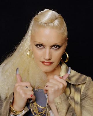 Gwen Stefani poster G455754