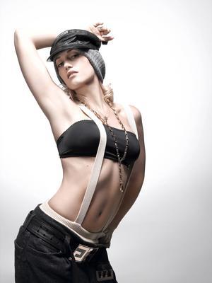 Gwen Stefani poster G455755