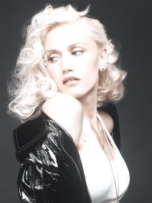 Gwen Stefani poster G455764