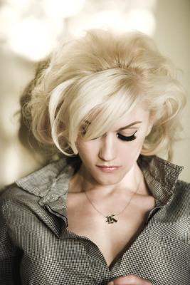 Gwen Stefani poster G455767