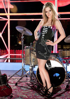 Avril Lavigne picture G455800