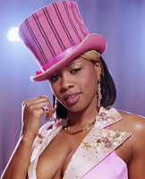 Remy Ma picture G455905