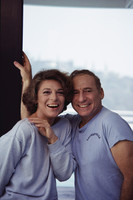 Mel Brooks picture G455925