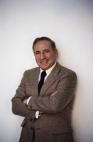 Mel Brooks picture G455930