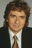 Dudley Moore picture G455947