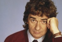 Dudley Moore picture G455948