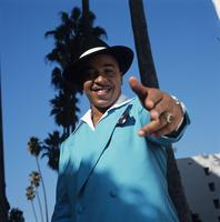 Lou Bega picture G455993