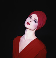 Isabella Rossellini picture G456020