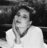 Isabella Rossellini picture G456021