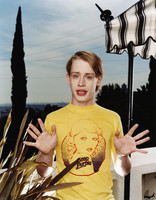 Macaulay Culkin picture G456185