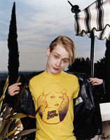 Macaulay Culkin picture G456186
