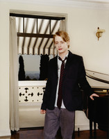 Macaulay Culkin picture G456187