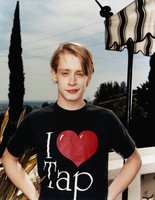 Macaulay Culkin picture G456189