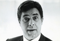 Jerry Lewis picture G456276