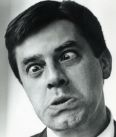 Jerry Lewis picture G441778